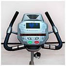 Велотренажер вертикальный Spirit CU800, фото 6