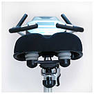 Велотренажер вертикальный Spirit CU800, фото 9