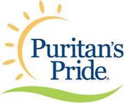 puritan's pride - надходження продукції пуританс прайд: вітаміни,для суглобів і зв'язок,омега-3, омега 3-6-9,вітаміни для дітей