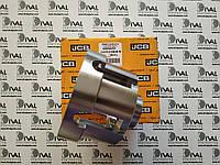 Корпус муфты КПП (коробки передач)для телескопического погрузчика и экскаватора погрузчика JCB