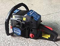 Пила цепная бензиновая Riber-Pro MZ59YS (1 шина, 1 цепь)