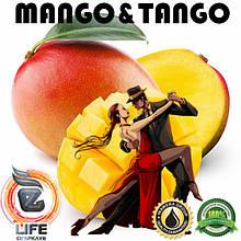 Ароматизатор Inawera MANGO&TANGO (Манго-Танго)