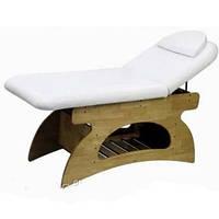 Массажный стол, кушетка для массажа и косметологии ZD-853