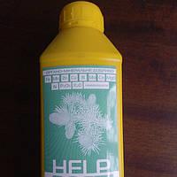 ХелпРост для хвойних рослин 0,5л