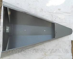 Делитель лифтера центральный жатки  ПСП-10-МГ01.003.200Б, фото 2