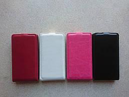 Чехол флип для LG Optimus L7 P705