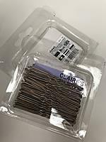 Заколки шпильки для волос качественные оригинальные фирмы Claire's