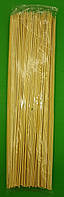 Бамбуковые палочки для шашлыка/закусок, 30 см, 200шт\пач; 2,5мм