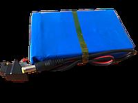 Аккумуляторная батарея для Optima 1500UV