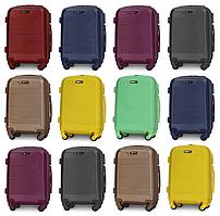 Мини чемоданы Fly 1093 (ручная кладь)