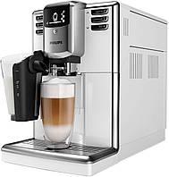 Кофемашина Philips 5000 LatteGo EP5331/10