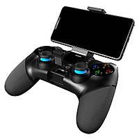 Беспроводной геймпад iPega PG-9156 Batman 3 in 1 Джойстик для IOS/Android/Win7/8/10 Bluetooth 4.0 Гарантия!!