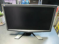Монитор, Acer X203H, 19 дюймов, фото 1