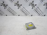 Блок управления AirBag Toyota land cruiser 200 (89170-60750 / 150300-5811), фото 1