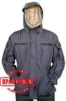 Куртка полевая с сеткой, фото 1