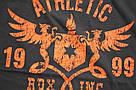 Футболка RDX T-shirt Athletic S, фото 3