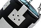 Боксерский мешок конусный RDX 1.1м, 50-60кг, фото 3