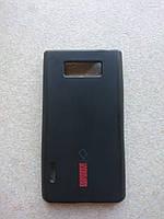 Чехол для LG Optimus L7 P705
