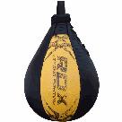Пневмоустановка боксерская RDX Pro Bearing Gold, фото 7
