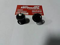 Клипса обшивки двери VAG Audi A4 A5 Q5 Q7 VW Caddy T-5 пр-во VAG  7L6 868 243