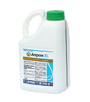 Протравитель семян Апрон XL 350 , фото 1