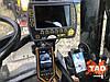 Колесный экскаватор JCB JS175W (2014 г), фото 2
