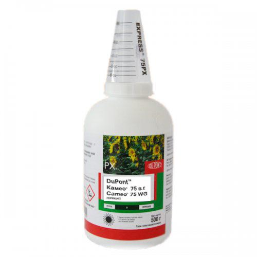 Гербицид Камео 75%, в.г. Dupont - 0,5 кг