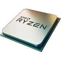 Процессор AMD Ryzen 5 3400G (YD3400C5FHMPK)