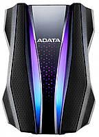 Зовнішній жорсткий диск ADATA HD770G