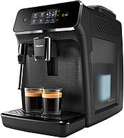 Кофемашина Philips Series 2200 EP2220/10