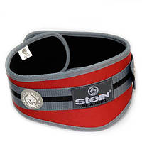 Stein Lifting Belt BWN-2423 Red, фото 1