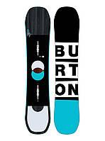 Сноуборд Burton Custom Smalls 2020, фото 1