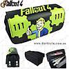 """Пенал Фаллаут - """"Fallout Box"""""""