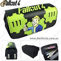 """Пенал Фаллаут - """"Fallout Box"""", фото 1"""