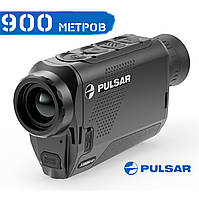 Тепловизор Pulsar Axion Key XM22 (900м)