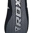 Тренировочные носки MMA Grappling RDX M, фото 6