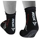 Тренировочные носки MMA Grappling RDX M, фото 7