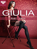 Колготки женские GIULIA  PARI LUREX