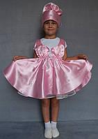 Карнавальный костюм Хлопушка, Конфетка, фото 1