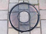 Защита вентилятора для Opel Astra G Zafira A 1.7CDTi 1.6 1.8 2.0, 090572532, фото 2