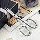 Ножницы для педикюра Victorinox (90мм) 8.1681.09, фото 2