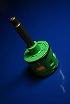 Картридж дивертор  (  К-36/ 5/ 45 ) на 5 положений, фото 2