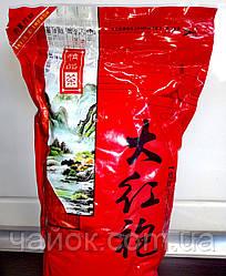 Да Хун Пао чай 250 грамм