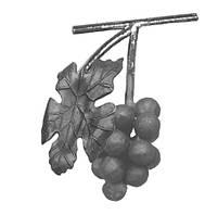 Виноград — элемент 52.211