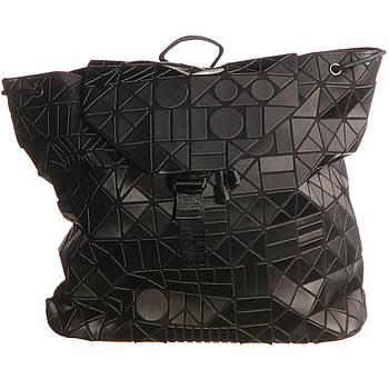 Рюкзак BAO BAO (D09) Black