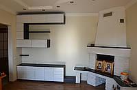 Мебель в гостиную.