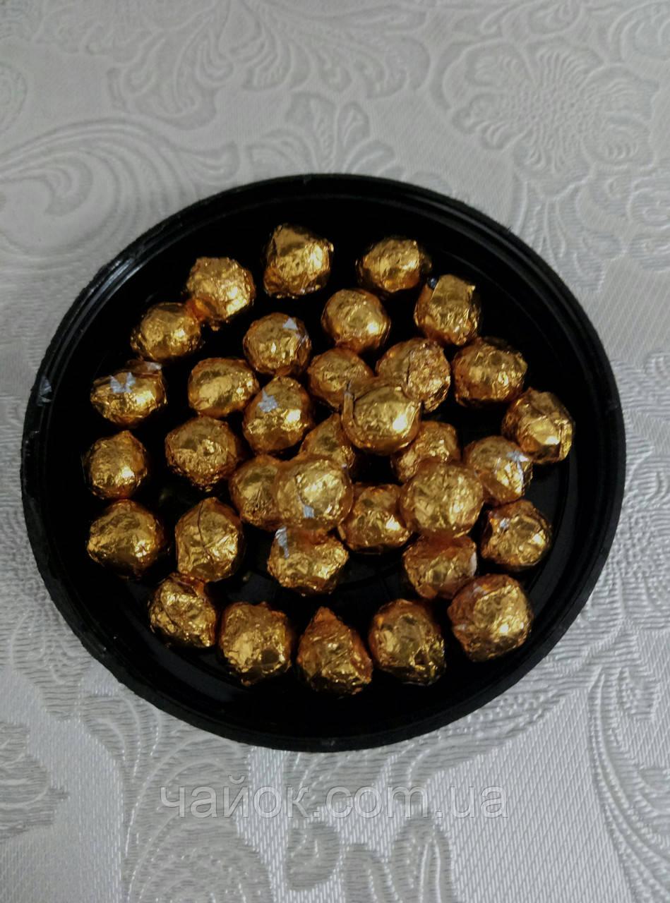 Смола пуэра ( чайная паста) 1 гр
