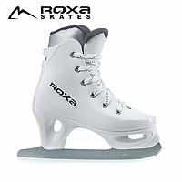 ROXA R70