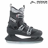 ROXA R720
