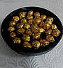 Смола пуэра ( чайная паста) 1 гр, фото 2